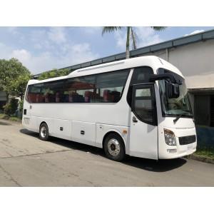 GLOBAL TRACO90 K34 - D230
