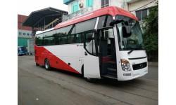GLOBAL TRACO90 K34 - W220..