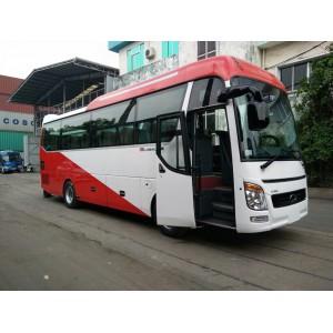 GLOBAL TRACO90 K34 - W220