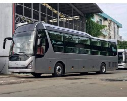 TRACOMECO UNIVERSE EX NEW 2020 - 34 PHÒNG