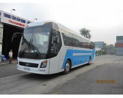 Xe Ghế Ngồi Hyundai 3 Cục - 380Ps