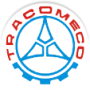 CÔNG TY HYUNDAI TRACOMECO - 0899895498